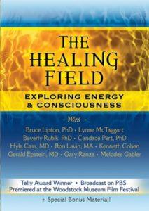 healing-field-dcv-cover-2